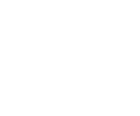Guaranteed Lowest Prices
