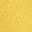 Ultra Metallic Gold Texture