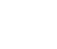 Super Fast Turnaround Times