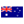 LOTC Australia