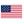 LOTC United States