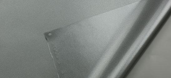 Custom Vinyl Lettering Amp Decals Letteringonthecheap
